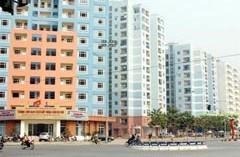Sẽ đánh thuế lũy tiến đối với bất động sản