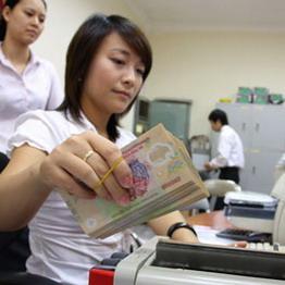 Việt Nam lựa chọn chính sách tiền tệ nào?