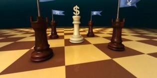 Giới thiệu các chiến thuật giao dịch
