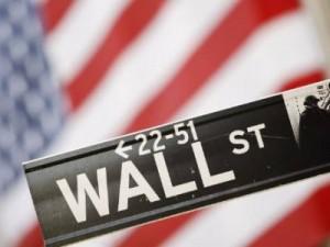 Phố Wall tuần này tiếp tục chờ đợi tín hiệu từ đàm phán ngân sách
