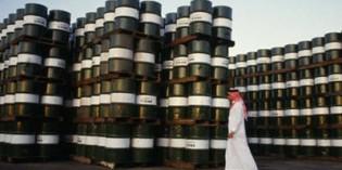 Giá dầu ghi nhận tuần tăng thứ 5 liên tiếp