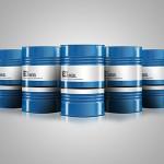 Giá dầu tiếp tục tăng trên thị trường thế giới