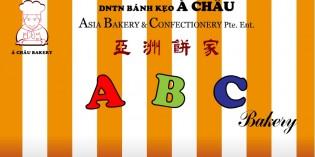 Những chuyện chưa từng kể về Đức Phát Bakery và ABC Bakery