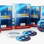 Fap Turbo v2.0 Premium : Sự trở lại của một huyền thoại