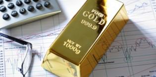 Tư vấn giao dịch Vàng-Forex ngày 11-08-2017