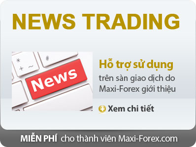 News Trading