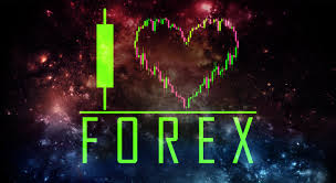 forex is my love