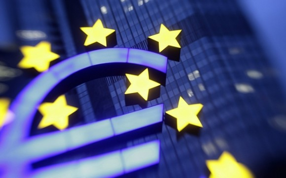 euro-ecb