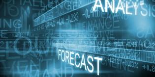 Tư vấn giao dịch Forex từ ngày 4-9 đến ngày 8-9-2017