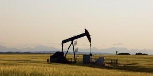 Giá dầu nối chuỗi tăng dài 6 phiên, lên đỉnh 2 tuần