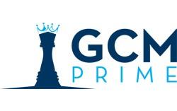 Hướng dẫn mở tài khoản, nạp tiền, rút tiền tại GCM Prime