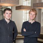 Patrick & John Collison: Từ thần đồng đến tỉ phú ở tuổi 26