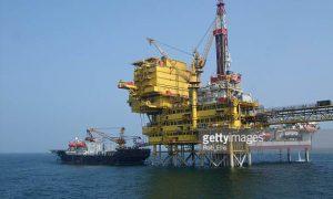 Giá dầu quay đầu giảm trước thềm cuộc họp OPEC