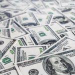 Chỉ số đo niềm tin vào đồng USD giảm xuống đáy 6 năm
