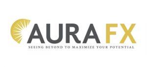 Aura-fx-logo-350x160