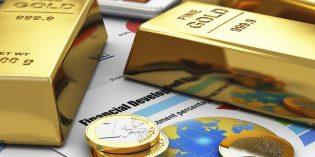 Tư vấn giao dịch Vàng-Forex từ ngày 23-10 đến 27-10-2017