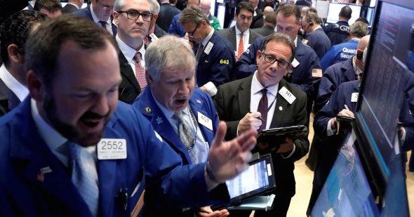171114-stock-exchange