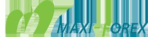 FOREX – GOLD Trading | Kênh đào tạo, tư vấn về thị trường ngoại hối | MAXI-FOREX.com